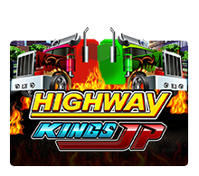 Highway Kings Progressive