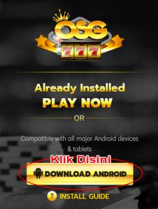 download osg777 apk