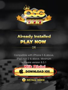 download osg777 ios